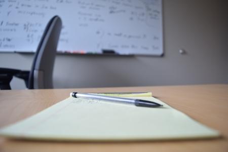 体验式营销案例,给客户3个月免费体验,提前完成一年的营业额