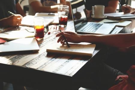企业如何打造高商业价值网站