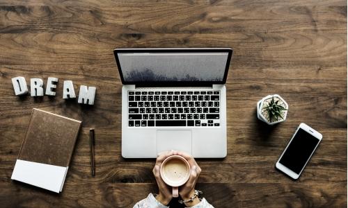 怎样策划高SEO价值的原创网站内容?