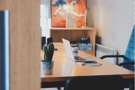 SEO创业指导建议书——写给想创业的你