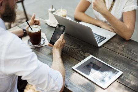 为什么要开启SEO博客营销之路?