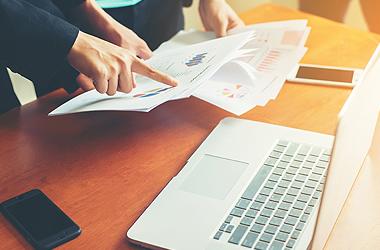 网络营销学习,为企业护航