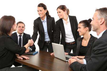 网络营销文案策划,做好立即让你收钱