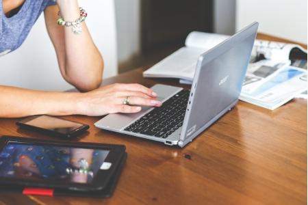 为什么老板更喜欢付费学习网络营销