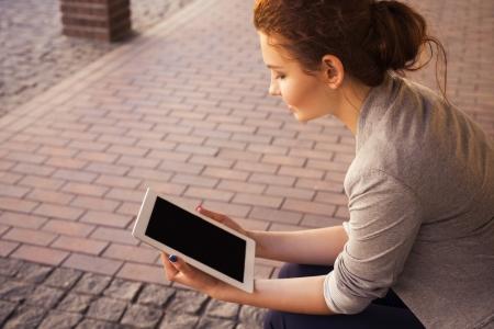 怎样做网络推广,利润最大化?