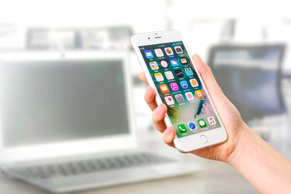 微信营销,最快见效的品牌推广方法