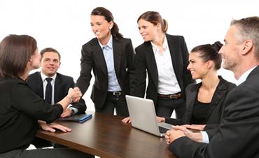 打造快速成交系统,让客户追着你成交