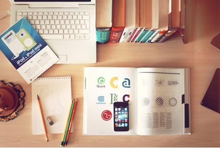 网络营销教程