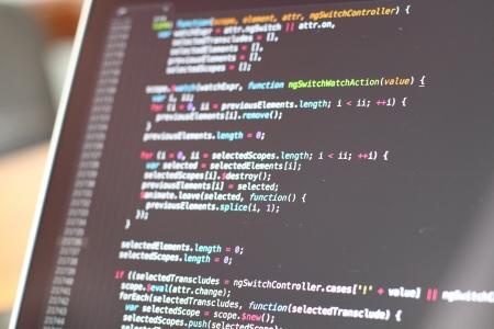 网站描述和标题的SEO优化技巧