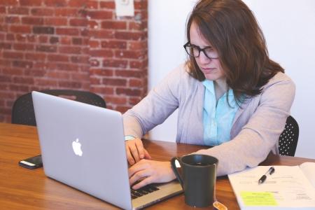 影响网站排名的SEO优化问题