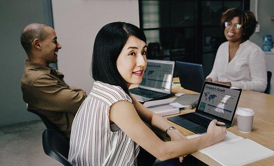 2019韩国世界500强企业排名