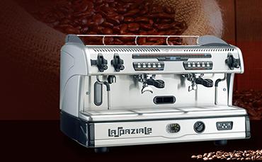 深圳咖啡行业