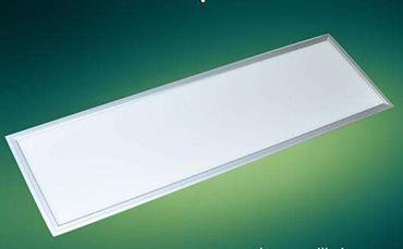 中山LED行业